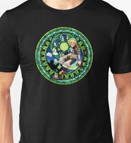 Ventus' Awakening Unisex T-Shirt