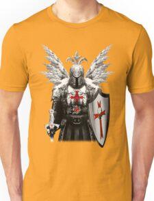 Assassin's Breed Unisex T-Shirt
