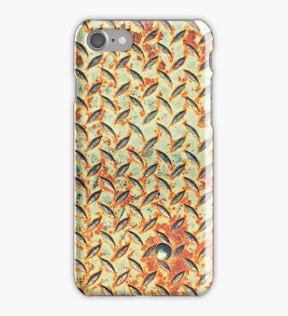 Dot - iPad case by Silvia Ganora iPhone Case/Skin