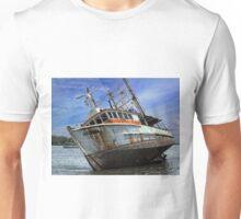 Stranded Unisex T-Shirt