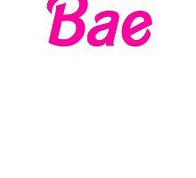 Bae by pyros