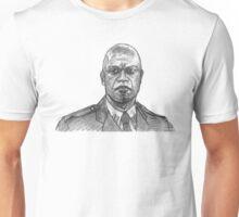 Captain Holt Unisex T-Shirt