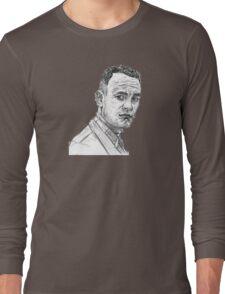 Gump Long Sleeve T-Shirt