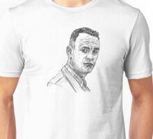 Gump Unisex T-Shirt