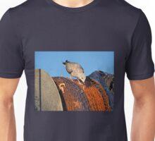 Starfish For Breakfast 2 Unisex T-Shirt