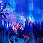 Dream a Little Dream of Me by Sherri     Nicholas