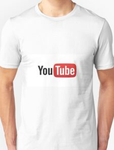 youtube best for duvets and shirts T-Shirt