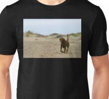 Bring The Ball Unisex T-Shirt