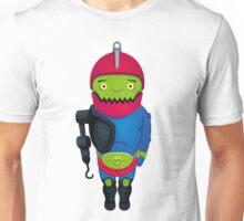 Cute Trapjaw Unisex T-Shirt