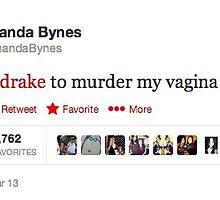 My favorite tweet by far by xokaterinaaa