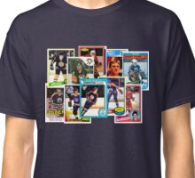 NHL Legends of the 80s Classic T-Shirt