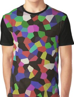 Holiday emotions Graphic T-Shirt