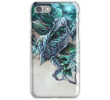 The Unearthing iPhone Case/Skin