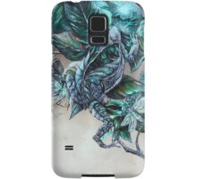 The Unearthing Samsung Galaxy Case/Skin
