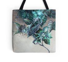 The Unearthing Tote Bag