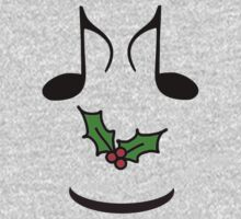 CHRISTMAS GIFTS - MUSIC FOR THE WHOLE FAMILY -  SOLD Kids Clothes