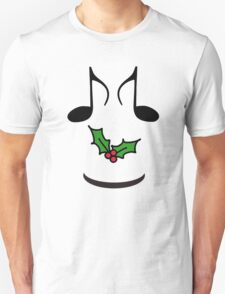 CHRISTMAS GIFTS - MUSIC FOR THE WHOLE FAMILY -  SOLD T-Shirt