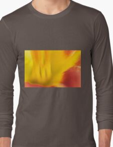 Other Worlds - 2014 T-Shirt