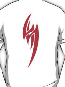 JIN KAZUMA T-Shirt