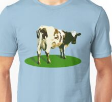 Atom Heart Mother Unisex T-Shirt