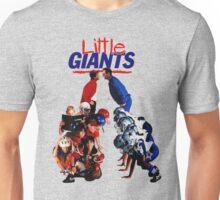Little Giants Unisex T-Shirt
