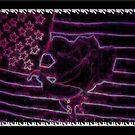 American Beauty by Littlehalfwings