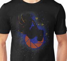 Portal Shadow Unisex T-Shirt