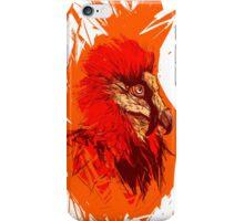 Lammergeier  -Reuploaded Image iPhone Case/Skin