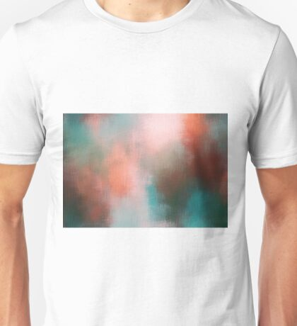 Adrso VII Unisex T-Shirt