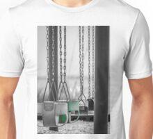 Childhood Memories Unisex T-Shirt