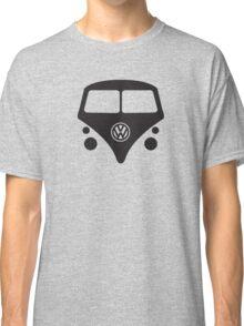 VW BUS  Classic T-Shirt
