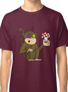 Magic Monkey Classic T-Shirt