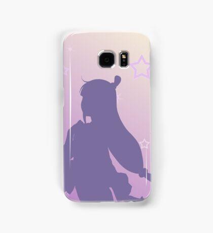 Maya Fey Samsung Galaxy Case/Skin