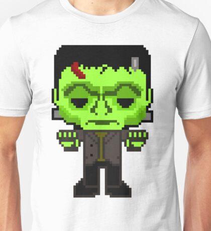 Pixelstein Unisex T-Shirt