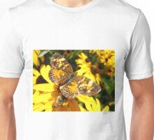 First dibs Unisex T-Shirt