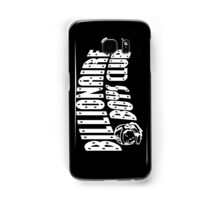 BBC Samsung Galaxy Case/Skin