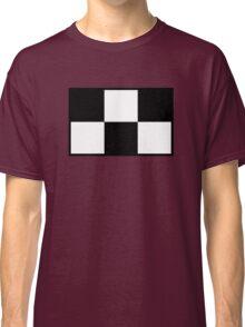 Madotsuki Classic T-Shirt