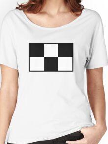 Madotsuki Women's Relaxed Fit T-Shirt