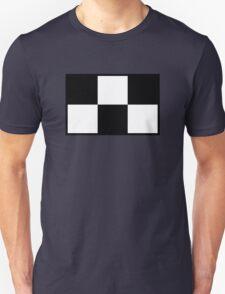 Madotsuki Unisex T-Shirt