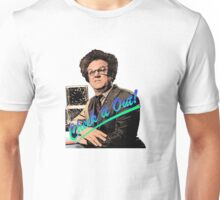 check it out Unisex T-Shirt