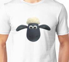 Shaun the Sheep Animated Series Unisex T-Shirt