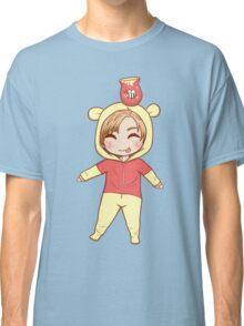 Sungjae (BTOB) Classic T-Shirt
