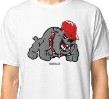 MAD DOG Classic T-Shirt
