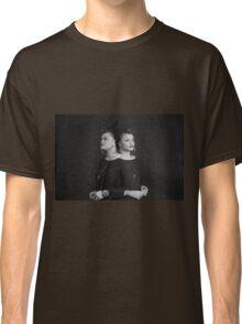 music andra day Classic T-Shirt