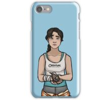 PotaDOS iPhone Case/Skin