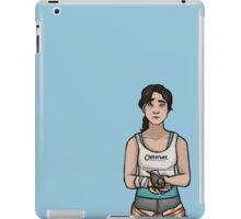 PotaDOS iPad Case/Skin