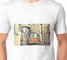 Cheapside Unisex T-Shirt