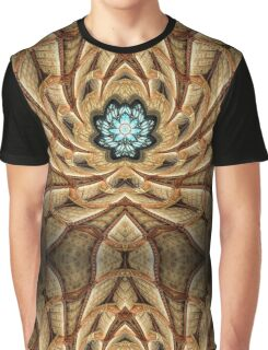 Rafter Crafter Graphic T-Shirt