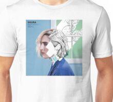 Shura - Nothing's Real Album Artwork Unisex T-Shirt