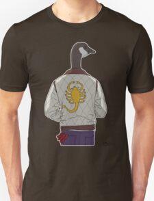 Ryan Goosling Unisex T-Shirt
